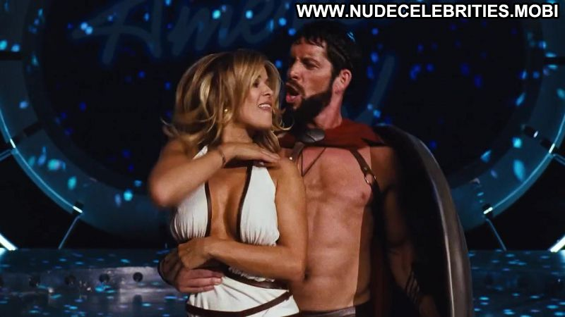 song in meet the spartans dancing