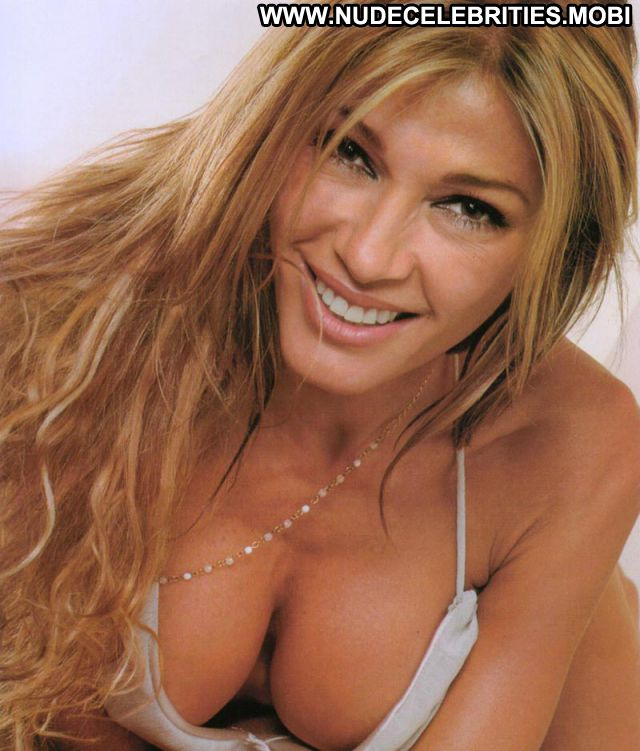 Catherine Fulop No Source Tits Ass Hot Nude Latina Celebrity