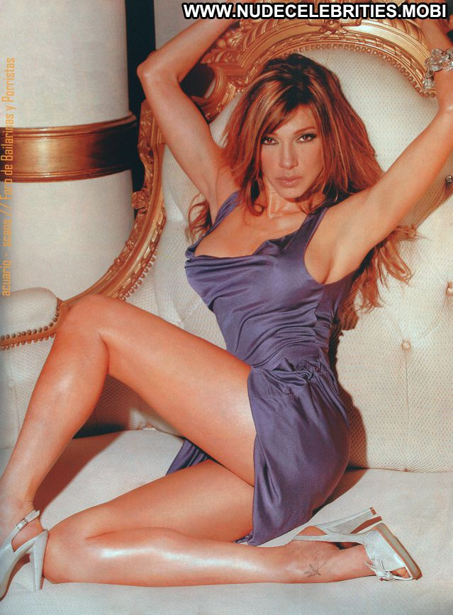 Catherine Fulop No Source Tits Ass Blonde Posing Hot Posing Hot Hot