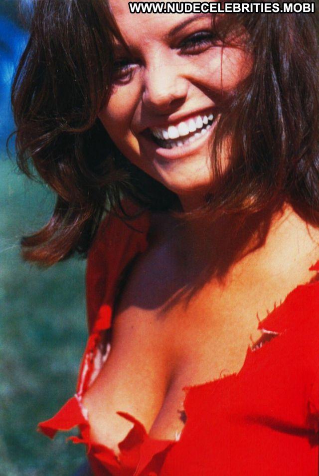 Claudia Cardinale No Source Cute Babe Posing Hot Actress Posing Hot