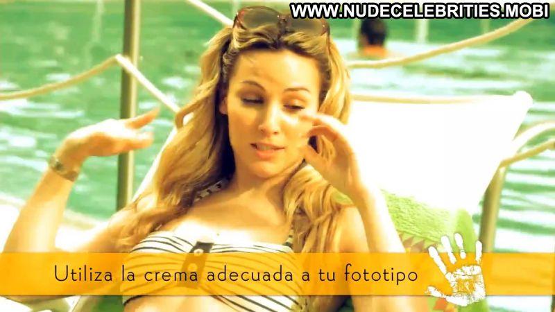 Dafne Fernandez Esta En Tu Mano Esta En Tu Mano Celebrity