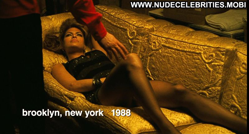 Eva mendes nude photo and photo collection