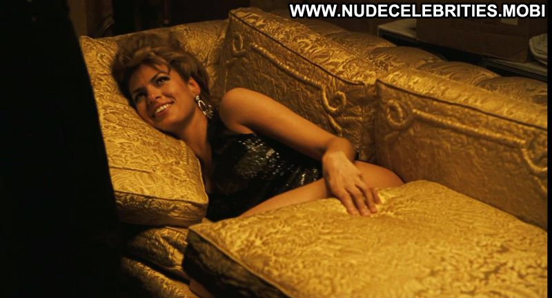 Eva Mendes We Own The Night