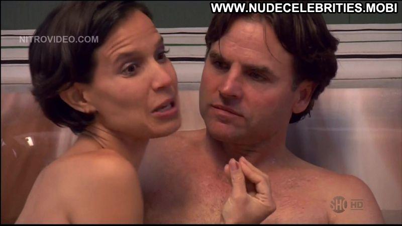 wife secret cam