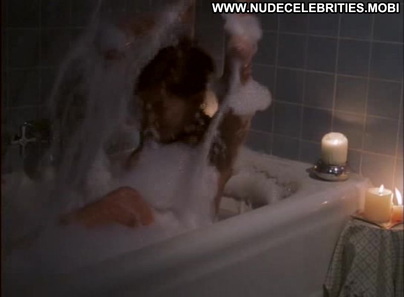 Bathtub masturbation of the breathtaking asian girl 6