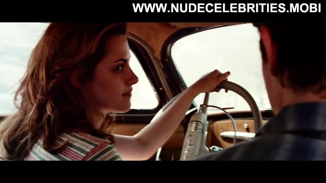 Celebrity handjob in car 8679