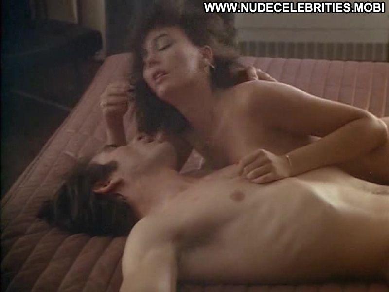 Lesley Anne Down Sex Scene Brunette Sex Scene Brunette Celebrity Posing -4726