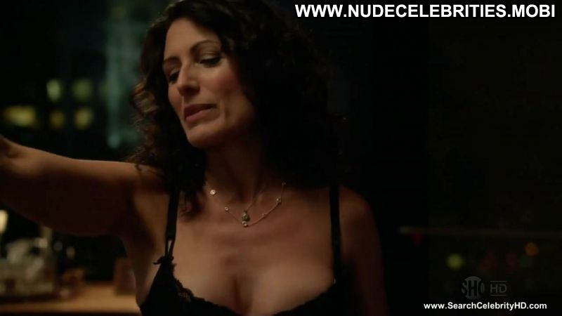 Lisa Edelstein Nude Porn Videos Pornhubcom