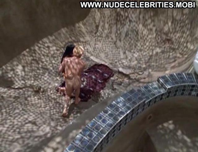 Sex Scene Sex Scene Celebrity Showing Ass Nude Scene Posing Hot Asian
