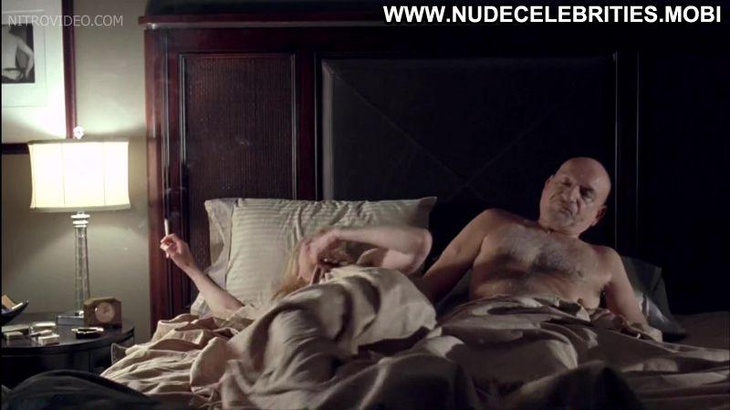 Patricia Clarkson In Elegy Celebrity Posing Hot Celebrity ...: https://www.nudecelebrities.mobi/g/1395625638-patricia-clarkson-elegy-blonde-fetish-smoking/