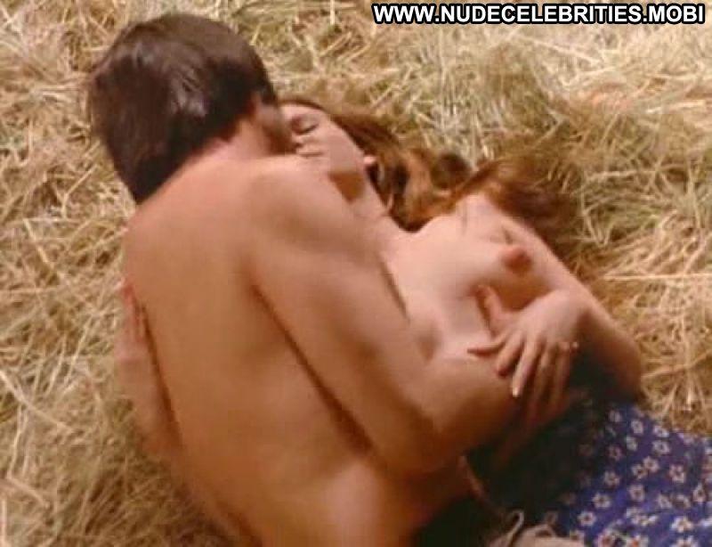 naked redneck big nipple sex