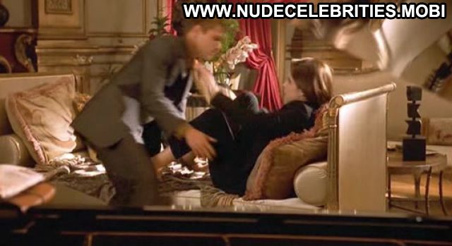 Sarah Michelle Gellar Nude Sexy Scene Cruel Intentions Cute