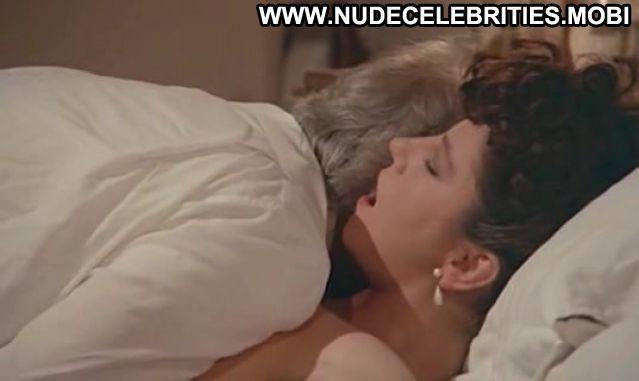 Stefania Sandrelli Nude Sexy Scene The Key Hairy Pussy Doll