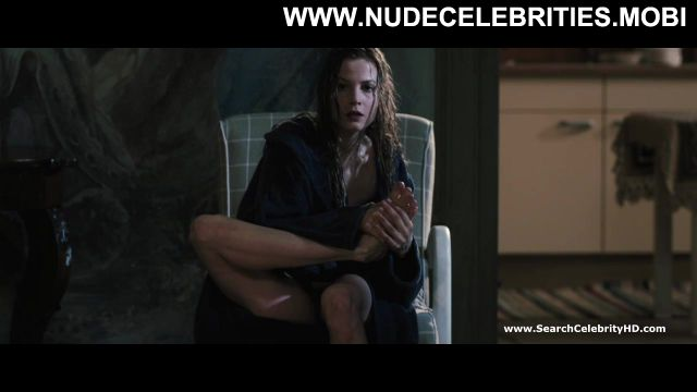 Sylvia Hoeks The Best Offer Toes Hairy Pussy Fetish Gorgeous