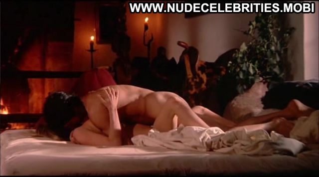 Bo Derek Sex Video