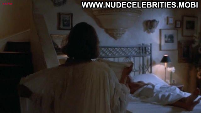 Brenda Bakke Nude Sexy Scene Hot Shots Part Deux Tied Up Hot
