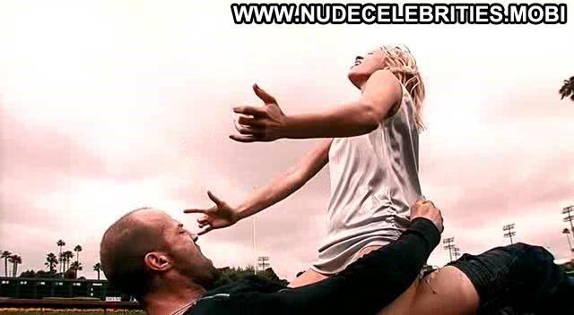 Crank Street Sex Scene Nude Photos