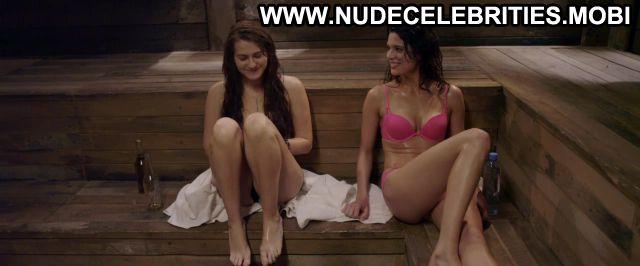 Nude 24 7 Com