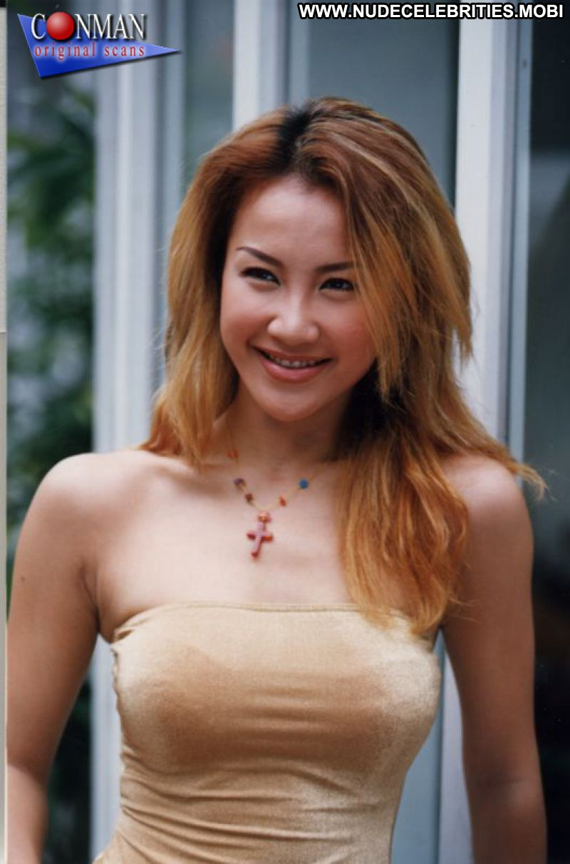 coco lee naked