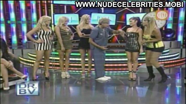Conejitas No Source Nude Tits Posing Hot Bikini Celebrity Big Ass