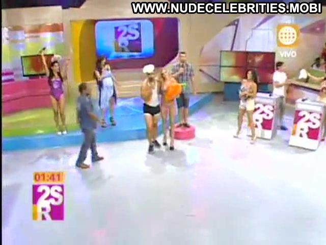 Conejitas No Source Nude Big Ass Celebrity Celebrity Tits Ass Posing