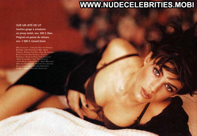 Daniela Urzi No Source Posing Hot Posing Hot Argentina Hot Cute Nude