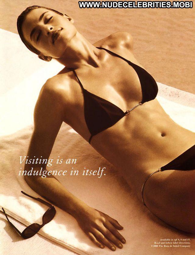Daniela Urzi No Source Nude Scene Hot Posing Hot Celebrity Argentina