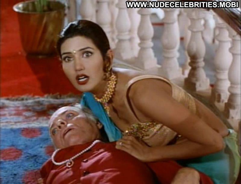 Deepti bhatnagar sex scenes, bi mega jizz facial