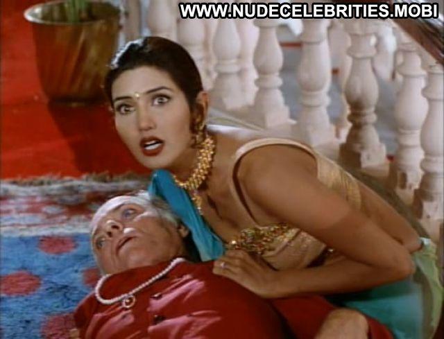 Deepti bhatnagar boob show love fucking