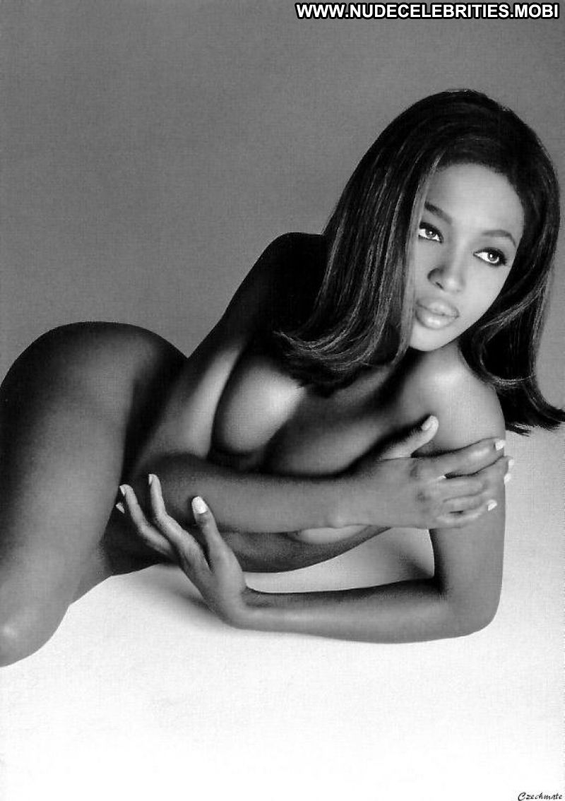 Sex Hardcore Naomi Campbell 102
