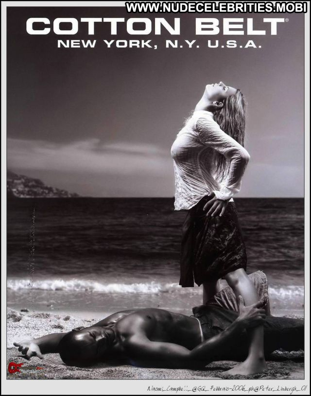 Naomi Campbell No Source Nude Scene Cute Celebrity Celebrity Ebony