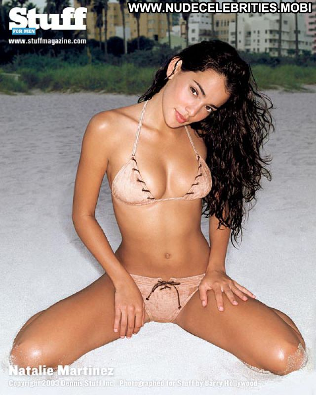 Natalie Martinez No Source Celebrity Posing Hot Posing Hot Latina