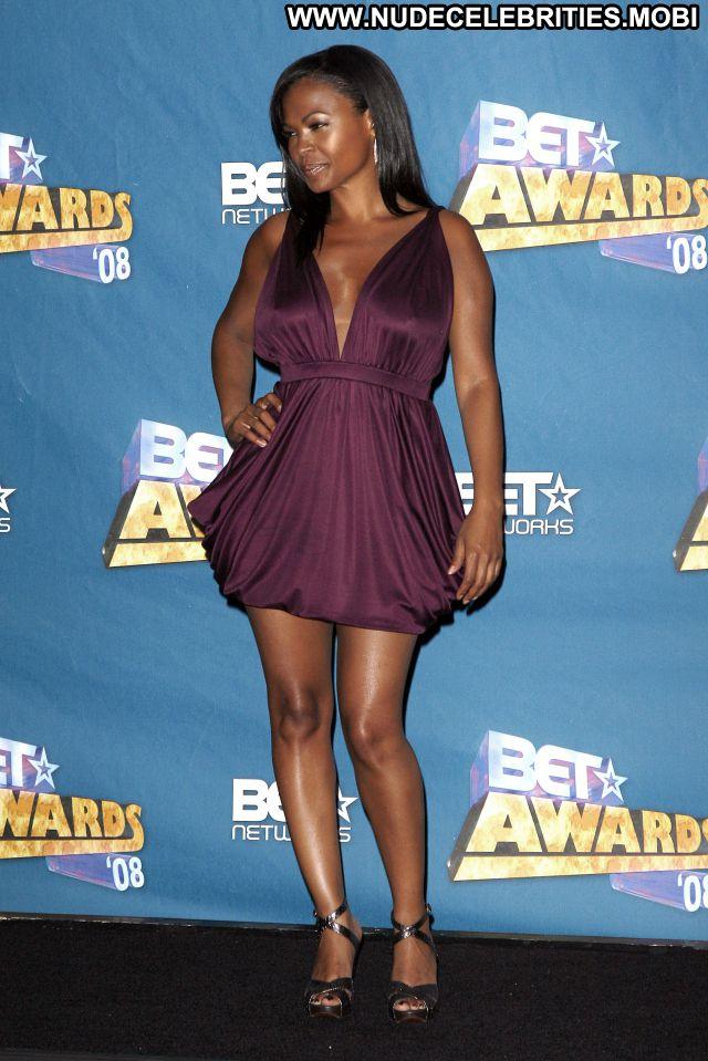 Nia Long No Source Celebrity Nude Scene Hot Babe Ebony Actress Posing