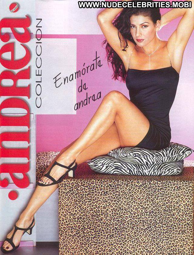 Patricia Manterola No Source Celebrity Nude Latina Mexico Celebrity