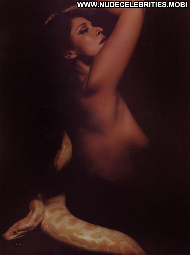 Sonia Braga No Source Latina Celebrity Babe Hot Posing Hot Posing Hot