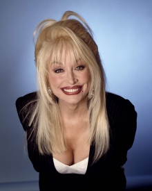 Dolly Parton No Source Celebrity Posing Hot Babe Blonde Huge Tits Celebrity Actress Nude Posing ...