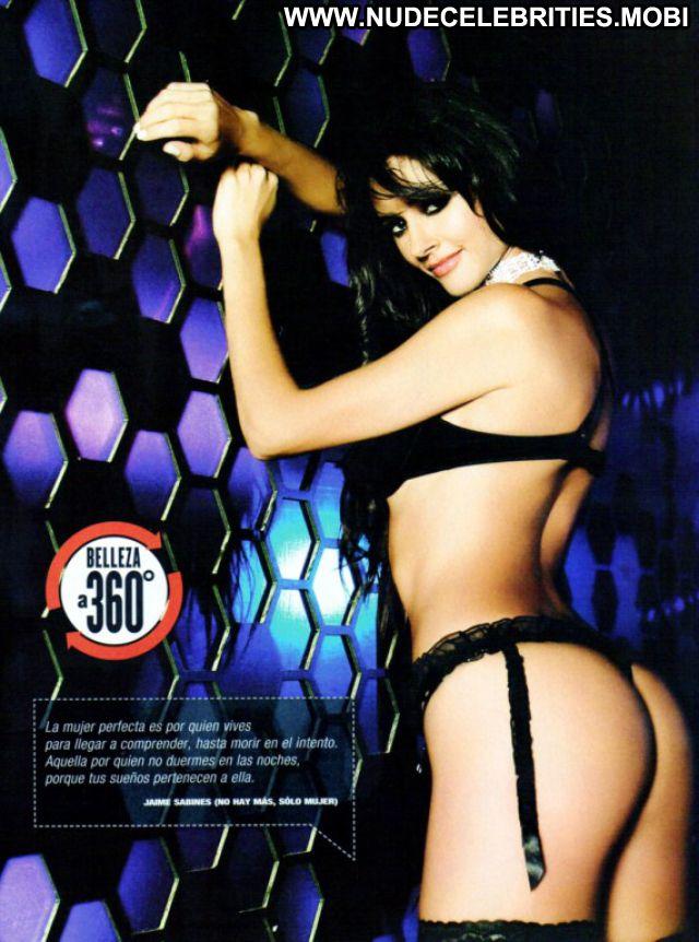 Dorismar No Source Nude Scene Celebrity Celebrity Tits Cute Big Ass