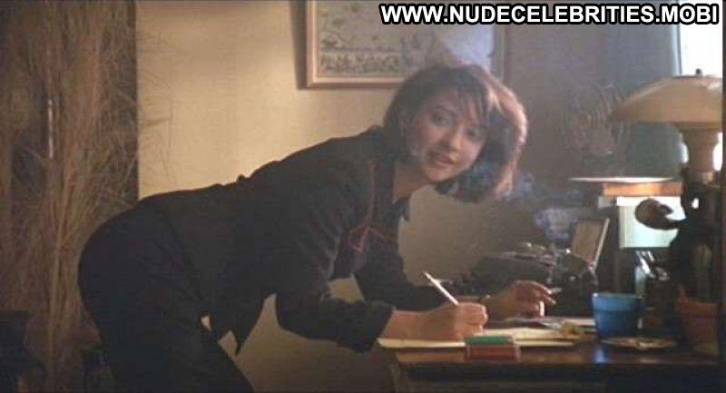 Bo Derek Hot Sex Scene From Movie  XVIDEOSCOM