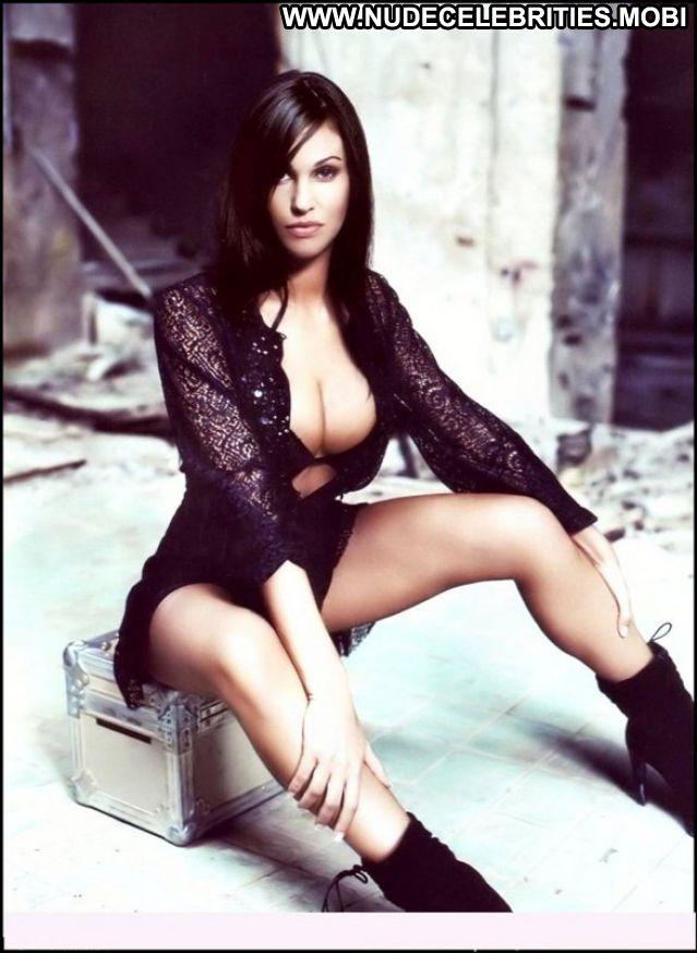 Federica Ridolfi No Source Big Tits Nude Posing Hot Tits Celebrity