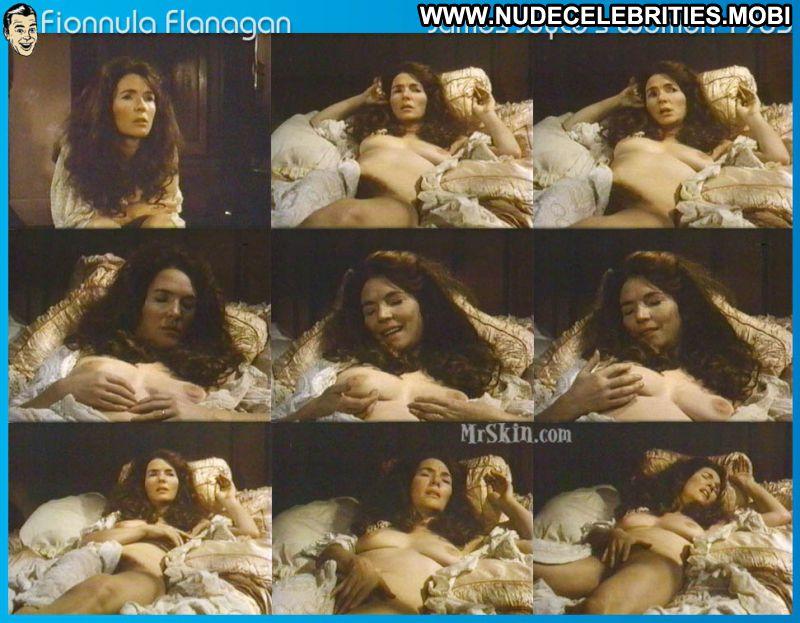 Scene 4 from sex amp revenge janet peron silvia lancome - 3 6