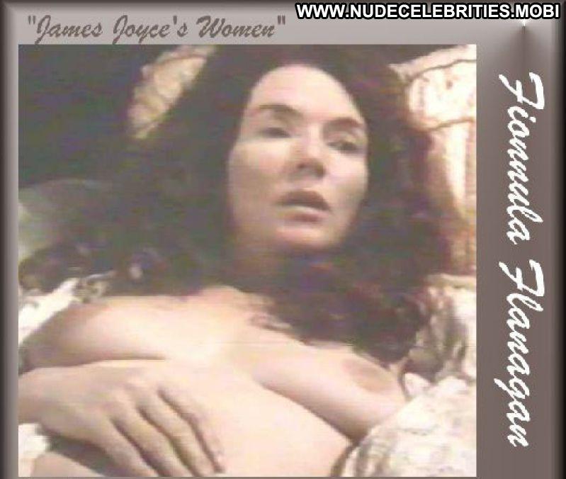 Wife free porn video jessie team rocket