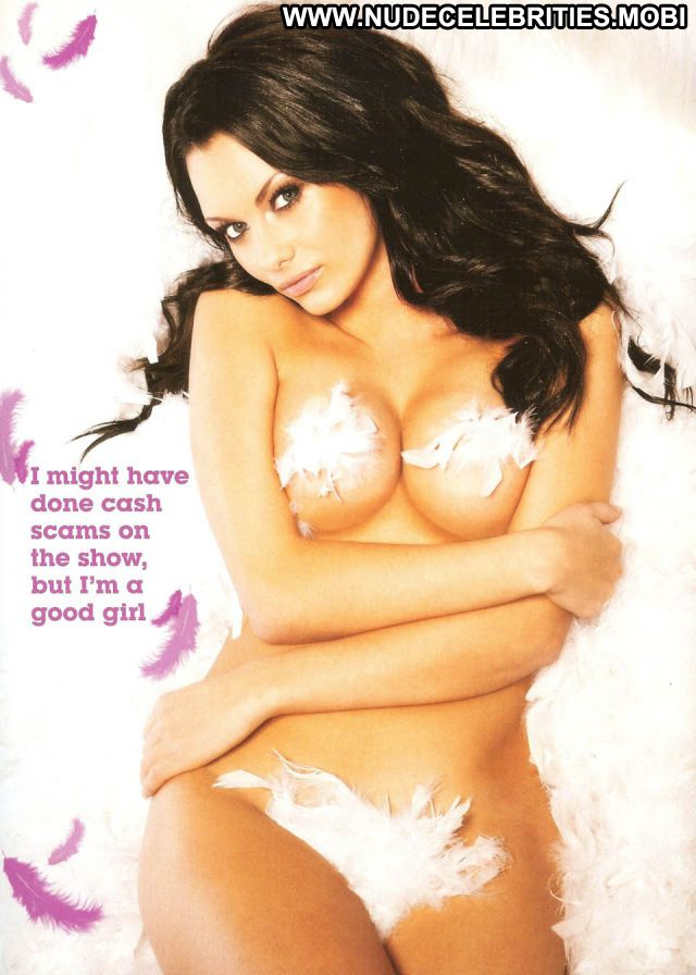 Jessica Jane Clement Celebrity Hot Posing Hot Babe Showing Tits Cute