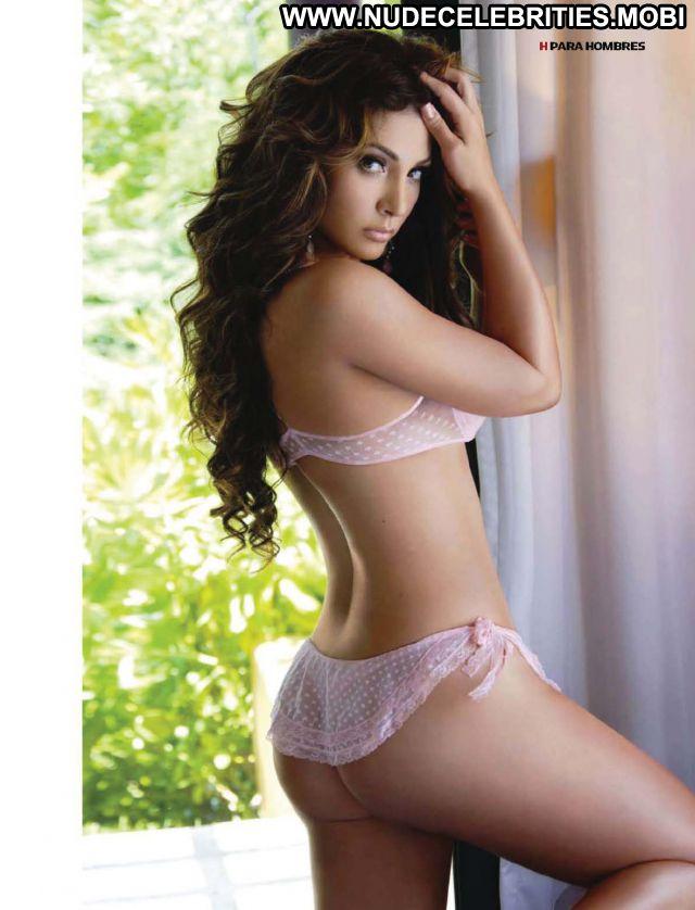 Paty Navidad No Source Posing Hot Big Tits Latina Big Ass Tits Mexico