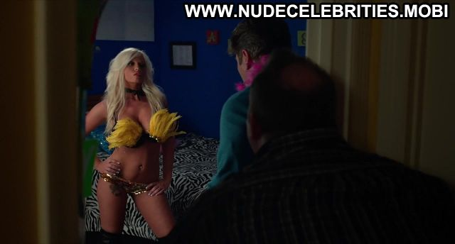 Crystal Rose Farmer Nude Sexy Scene Back In The Day Blonde