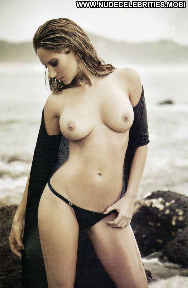 Geraldine Bazan No Source Cute Big Tits Posing Hot Nude Posing Hot
