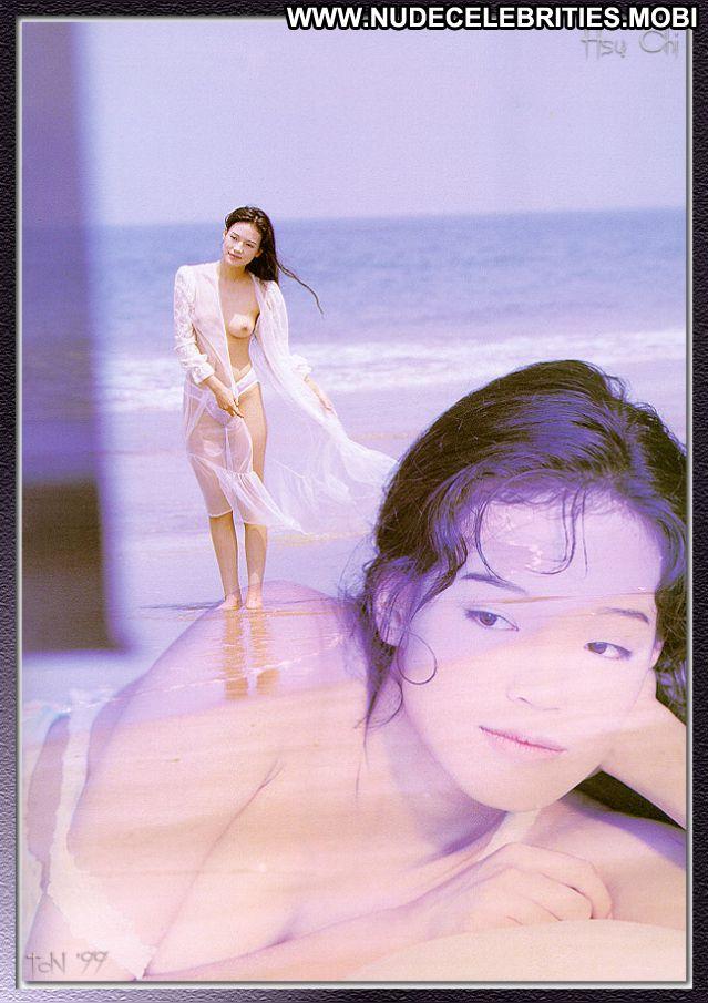 Hsu Chi No Source Pussy Celebrity Nude Nude Scene Cute Asian Showing
