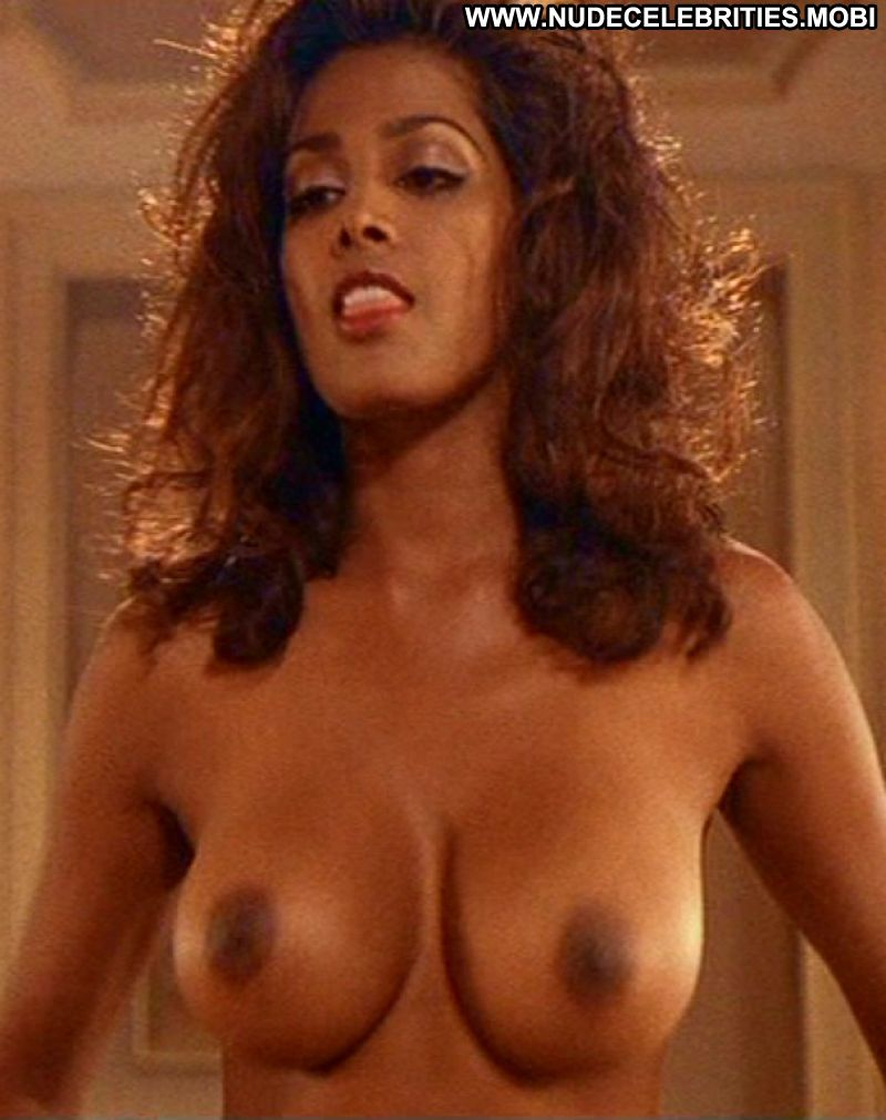 Black celebrity actress nude scenes opinion you