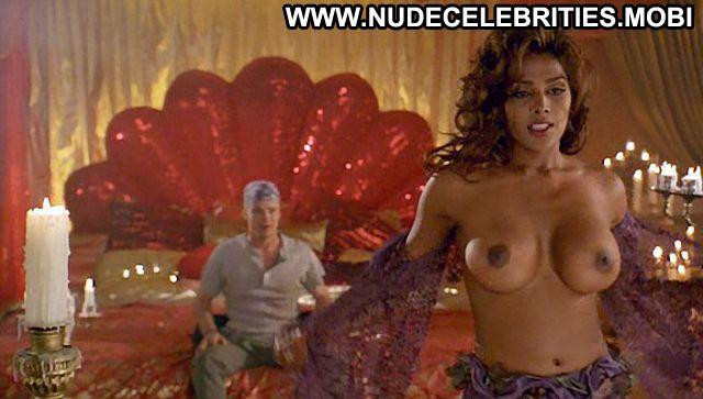 Juliet Reagh Big Tits Sex Scene Posing Hot Tits Babe Celebrity Big