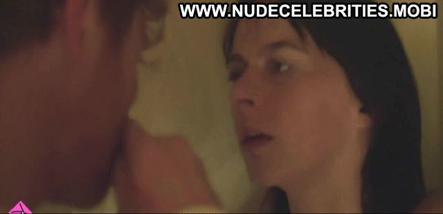 Kate Dickie Nude Sexy Scene Red Road Hairy Pussy Milf Female