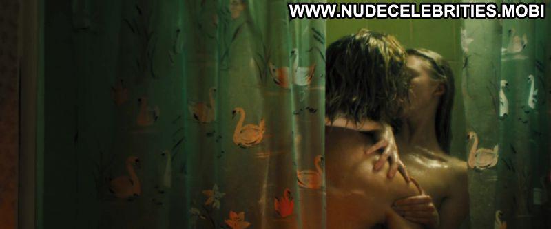 Natalia Grey Sex Porn Videos  Pornhubcom